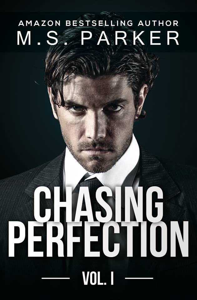 chasingperfection