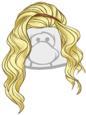 The Willow Wisp clothing icon ID 1556 edited-1