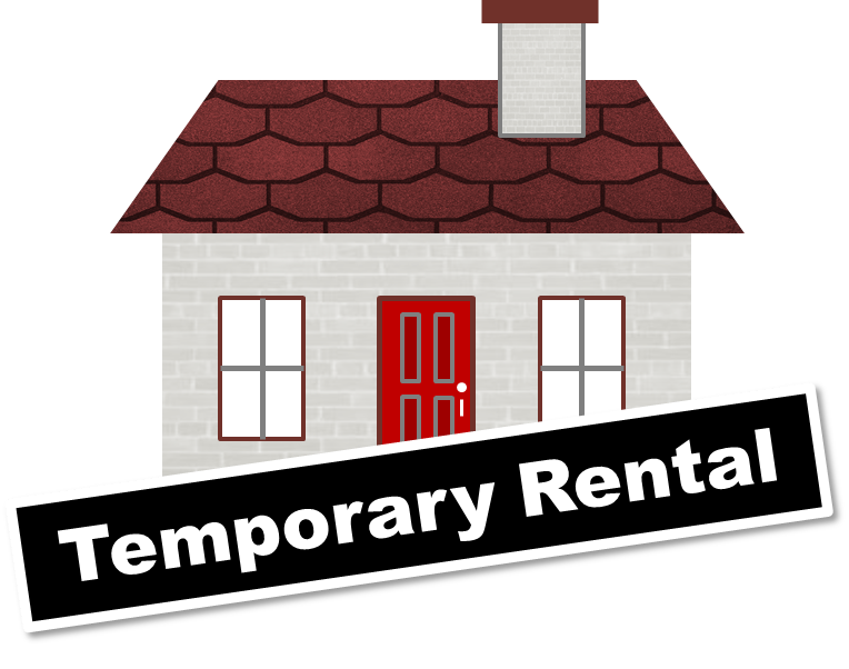 Temporary Rental2.png