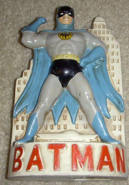 batman_figurine.jpg