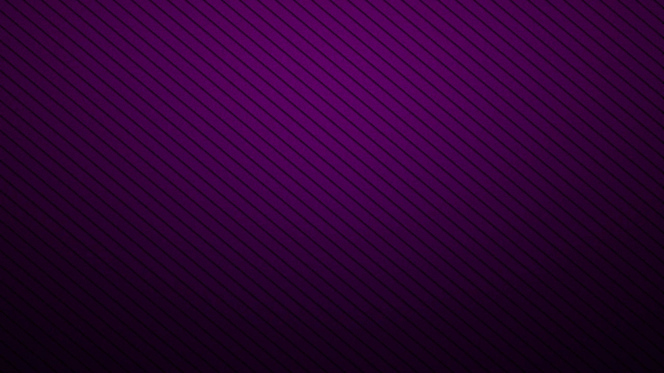 8000+ Wallpaper Black Purple  Terbaru
