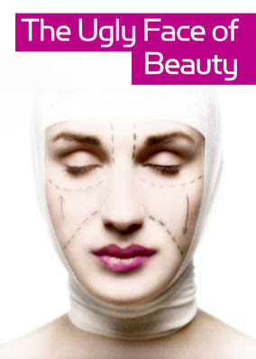 Ugly Face of Beauty, The - Season 1