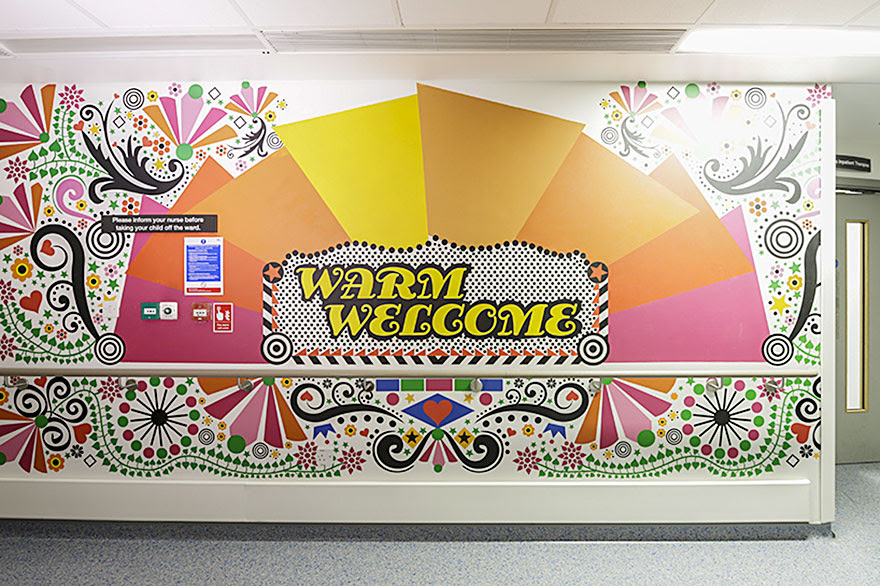 decoracion-hospital-infantil-londres-vital-arts (4)
