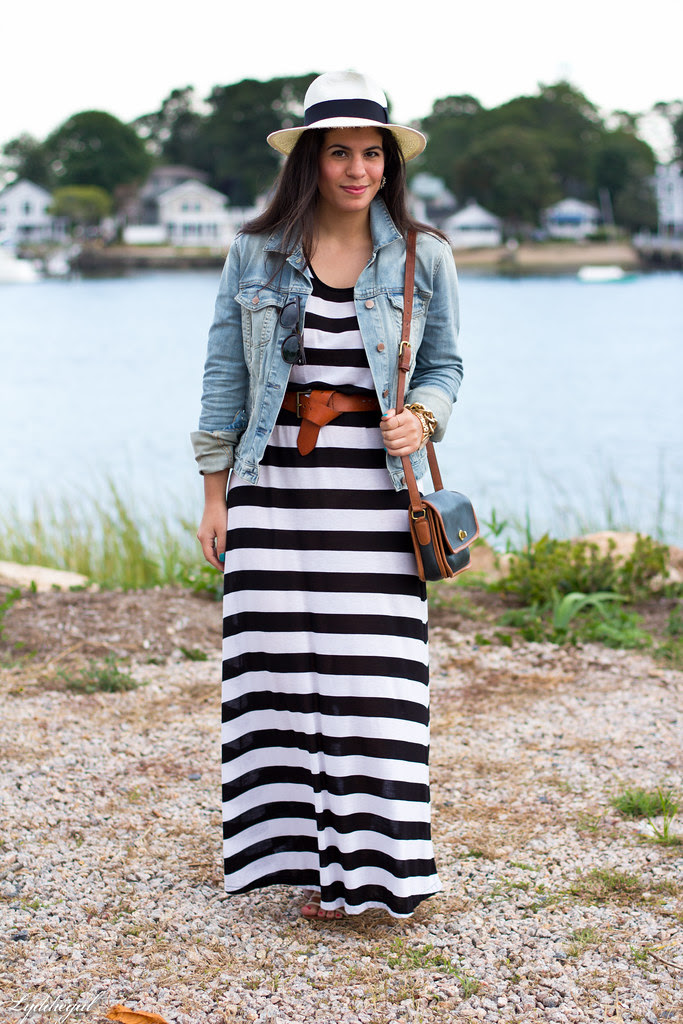 maxi stripes.jpg