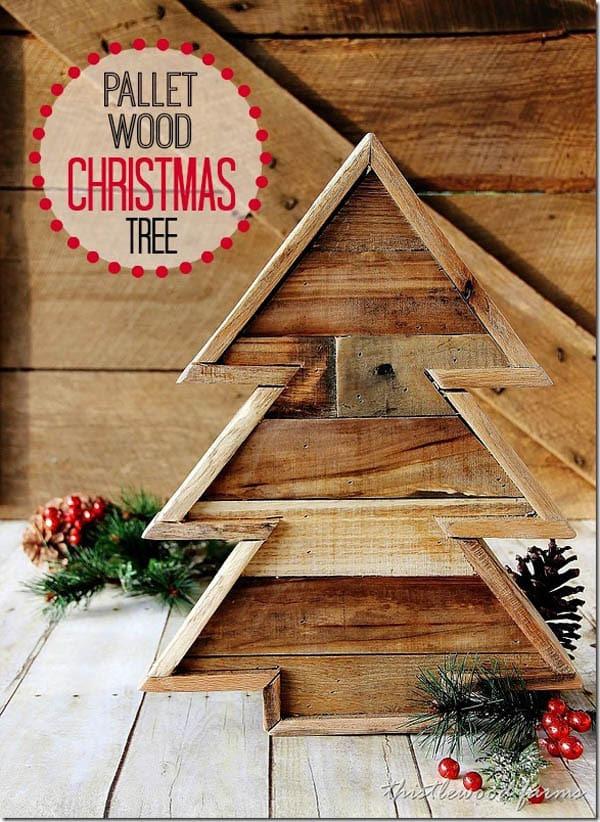 pallet-wood-Christmas-tree_thumb