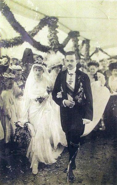 File:Casamento Real d'El-Rei D. Manuel II.jpg