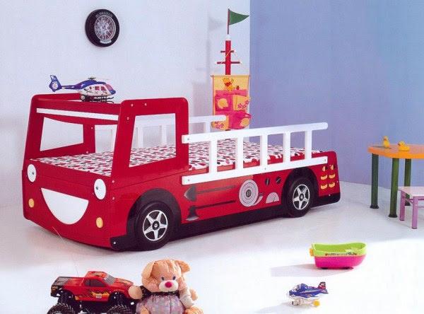 Awesome-camas-para-crianças (5)