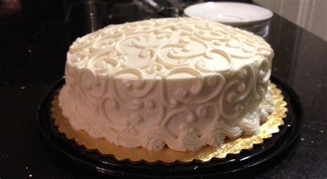 Fair How To Decorate A Red Velvet Birthday Cake Birthday