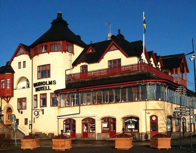Vaxholms hotell.JPG