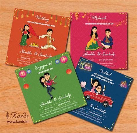 Wedding Invites   HandPicked Wedding invitation Card