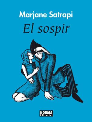 EL SOSPIR (Edició en català)