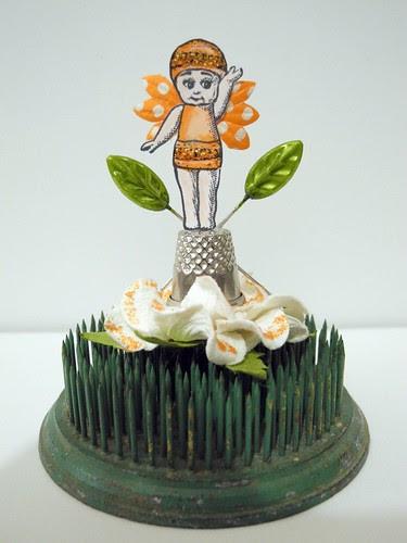 Thimble Fairy (2)