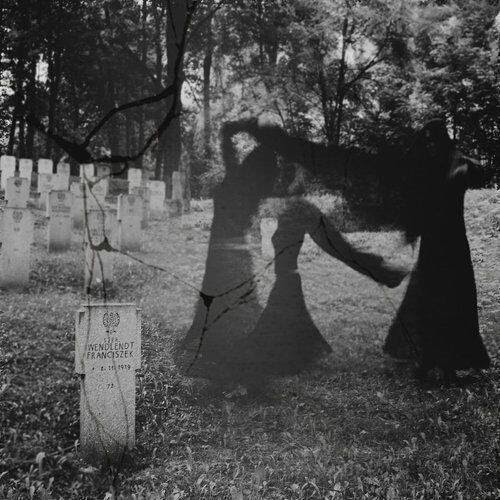 If ghosts really do exist, what do you think they're doing? Do you think they're dancing in a cemetery between the gravestones. Could they be following people around and blowing in their ears? If I was a ghost, I'd be following the person who was the meanest to me in life and playing awful pranks on her (ahem, or him). That is why we have our imaginations, so that we can seek revenge in our dreams.