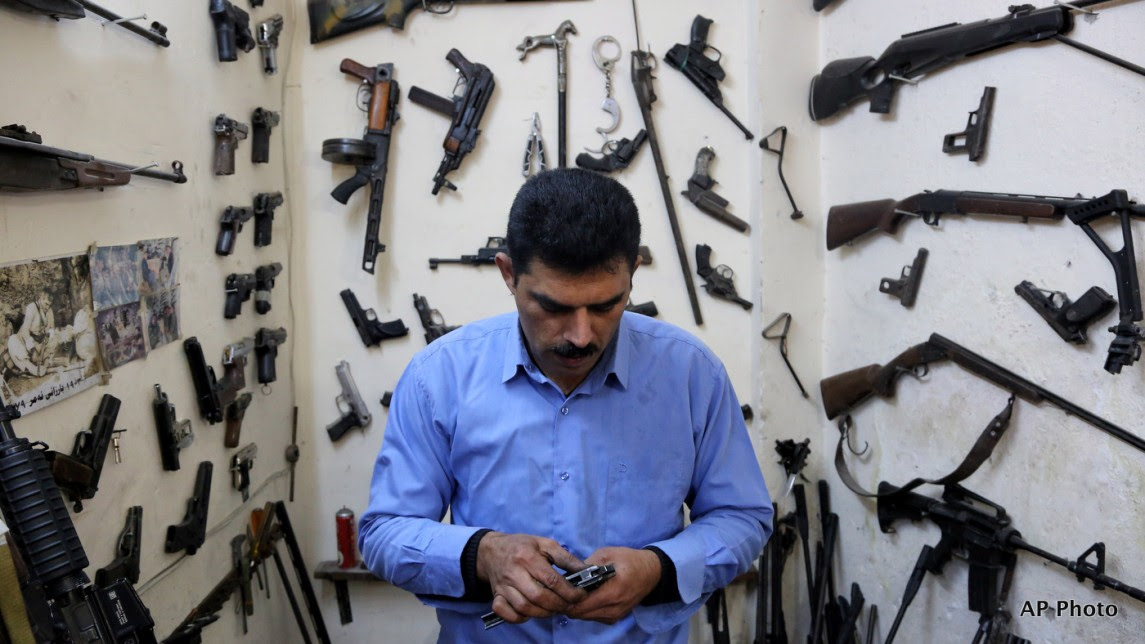 http://www.mintpressnews.com/wp-content/uploads/2015/03/Mideast-Iraq-Islamic-_Muha1-1145x644.jpg