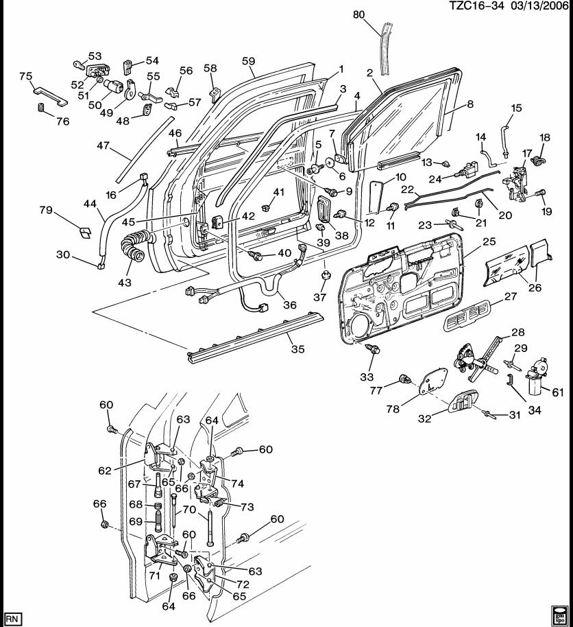 2000 Gmc Parts Diagram Wiring Diagram Last Pride A Last Pride A Lastanzadeltempo It