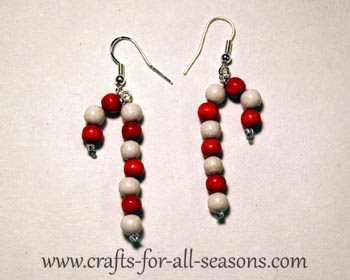 http://www.crafts-for-all-seasons.com/image-files/christmas-jewelry.jpg