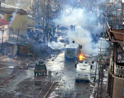 Ο 'αιχμάλωτος' δεν κατοικεί στο Ιμραλί αλλά στην Άγκυρα… ο Ερντογάν