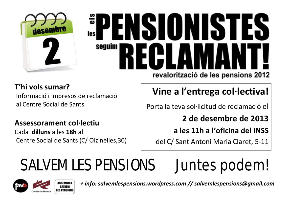 http://salvemlespensions.files.wordpress.com/2013/11/cartell-campanyapensions-2d-sants_cat.jpg