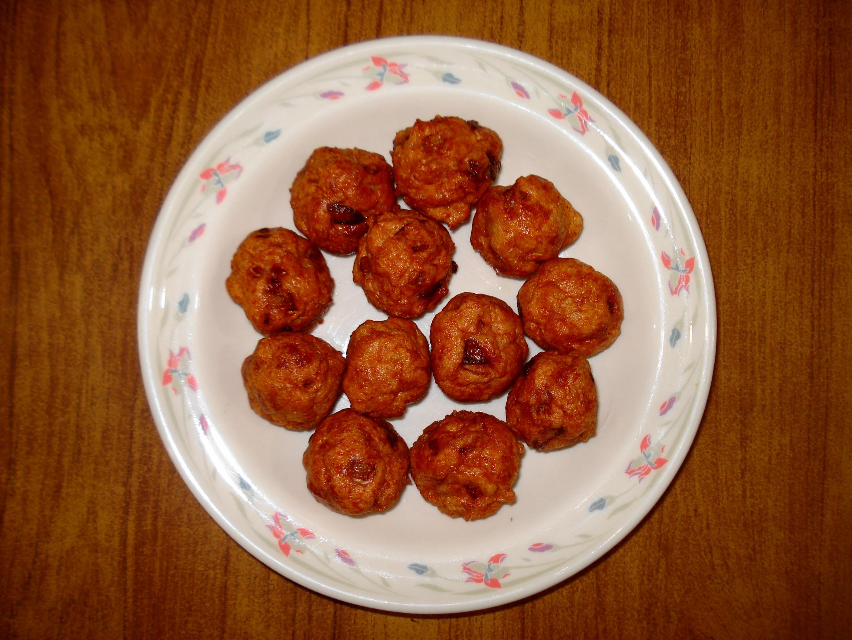 Cuisine of karachi chinese chicken manchurian chinese chicken manchurian forumfinder Image collections