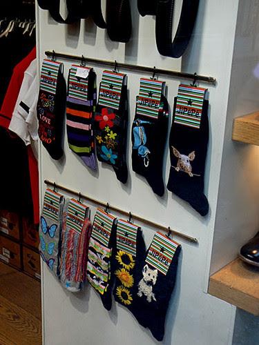 chaussettes.jpg
