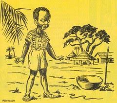 classiqafricains 6