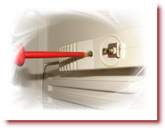 Smeg Kühlschrank Dichtung Austauschen : Bauknecht kühlschrank thermostat wechseln presley susan