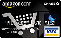 Amazon Credit Card Review - Read This Before You Apply!