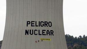 Greenpeace_PeligroNuclear