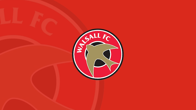 Former Bristol Rovers Boss Among the Favourites to be Walsall's New Manager