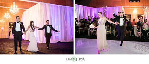Soka University Persian Wedding Photography   Nina & Borna