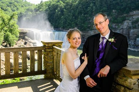 Cumberland Falls Wedding Archives   Lexington Kentucky