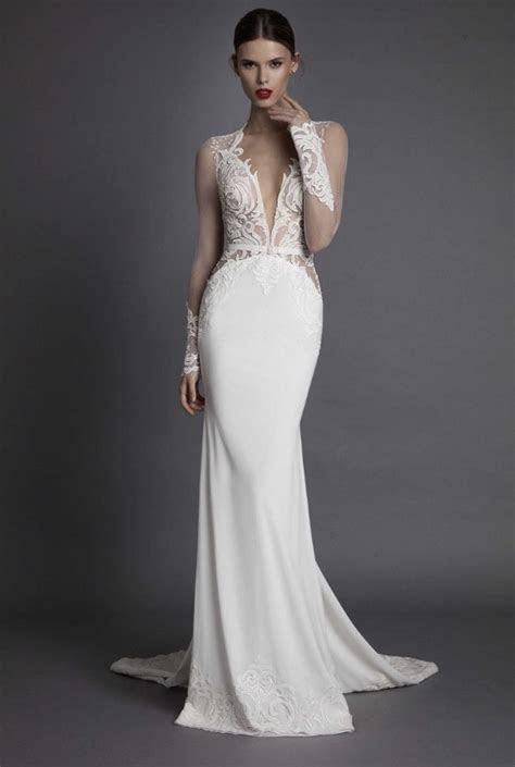 Berta Alana New Wedding Dress on Sale 66% Off   Stillwhite