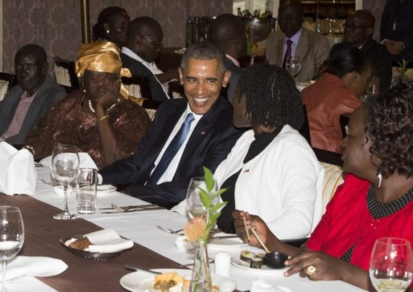 Obama in Kenya 5 BellaNaija