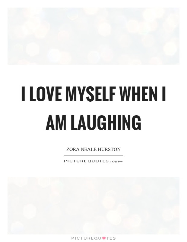 I Love Myself Quotes Sayings I Love Myself Picture Quotes