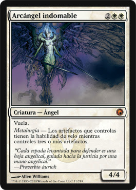 http://media.wizards.com/images/magic/tcg/products/scarsofmirrodin/xds0ppvuo3_es.jpg