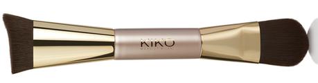 Kiko, Life In Rio Collezione Estiva 2014 - Preview