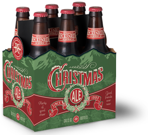 icon-beer-sixpack-christmas