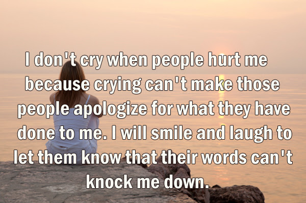 Quotes About Crying 540 Quotes