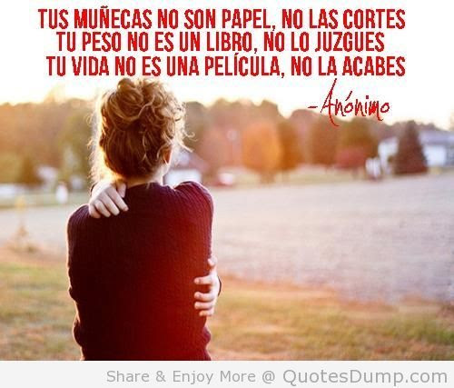Romantic Quotes For Him In Spanish Daily Inspiration Quotes