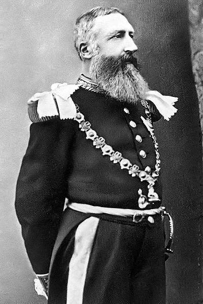 Archivo: Leopoldo II liga knight.jpg
