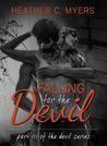 Falling for the Devil