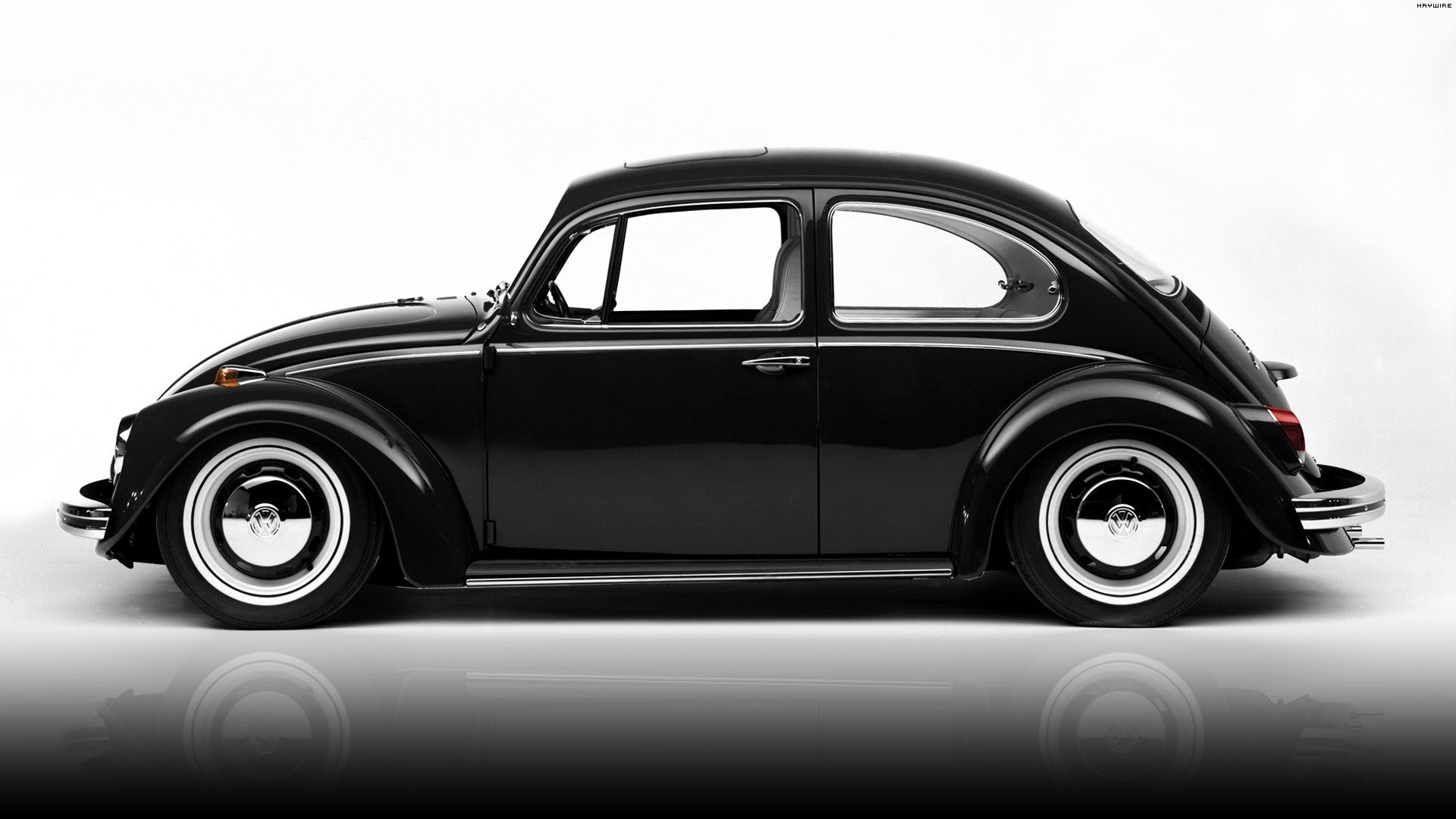 VW Beetle Wallpaper HD (72+ images)
