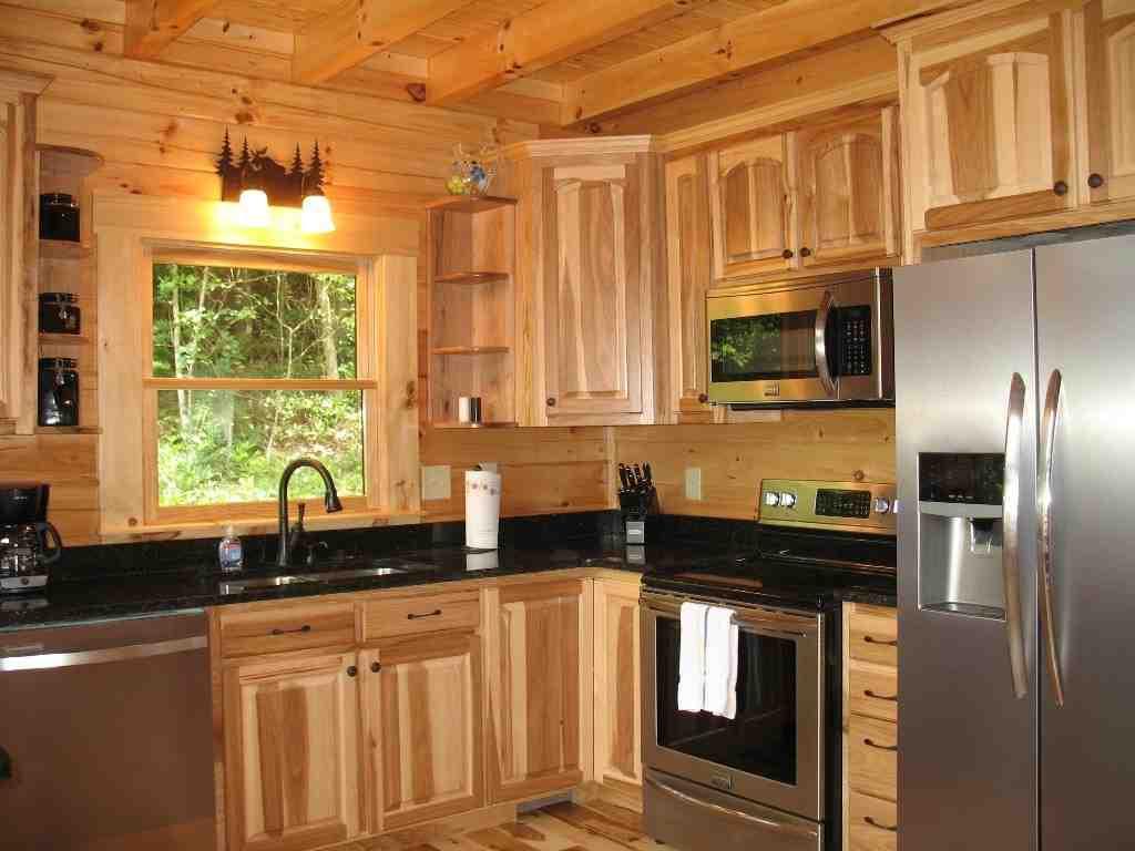 Lowes Kitchen Base Cabinets - Home Furniture Design