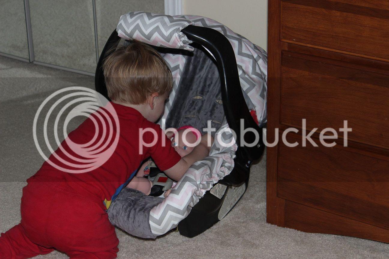 photo pregnancy12_zps5c68b741.jpg