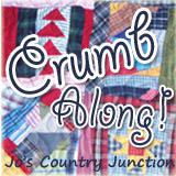 Crumb Along!