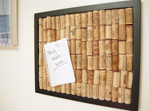 Top DIY Wine Cork Board 500 x 375 · 46 kB · jpeg