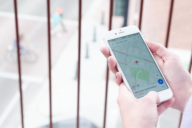 15 công dụng thiết thực của smartphone mà rất ít người biết, chắc chắn bạn sẽ làm điều thứ 13 - Ảnh 14.