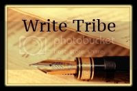 WriteTribe Badge