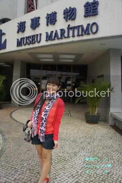 photo 31_zpsd75313eb.jpg