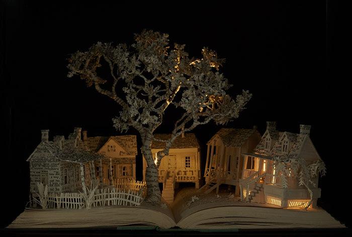 esculturas-iluminadas-libros-viejos-moradas-su-blackwell (3)